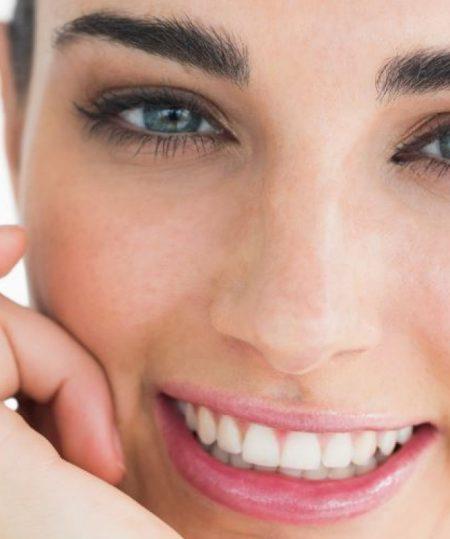 estetica-dentale-frosinone