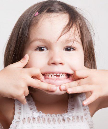 dentista-bambini-frosinone