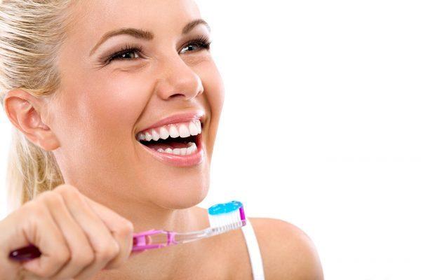 Sbiancamento-denti-frosinone